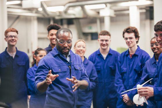 Apprenticeship in Germany in Kerala is now effortless | NOVA