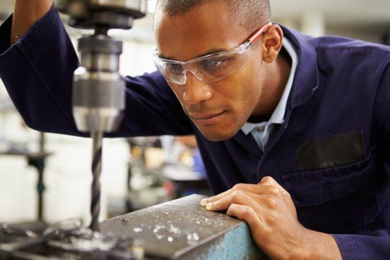 Doing apprenticeship in the German way! | NOVA