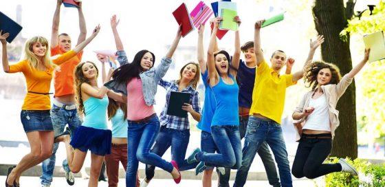 Major German universities for international students | NOVA